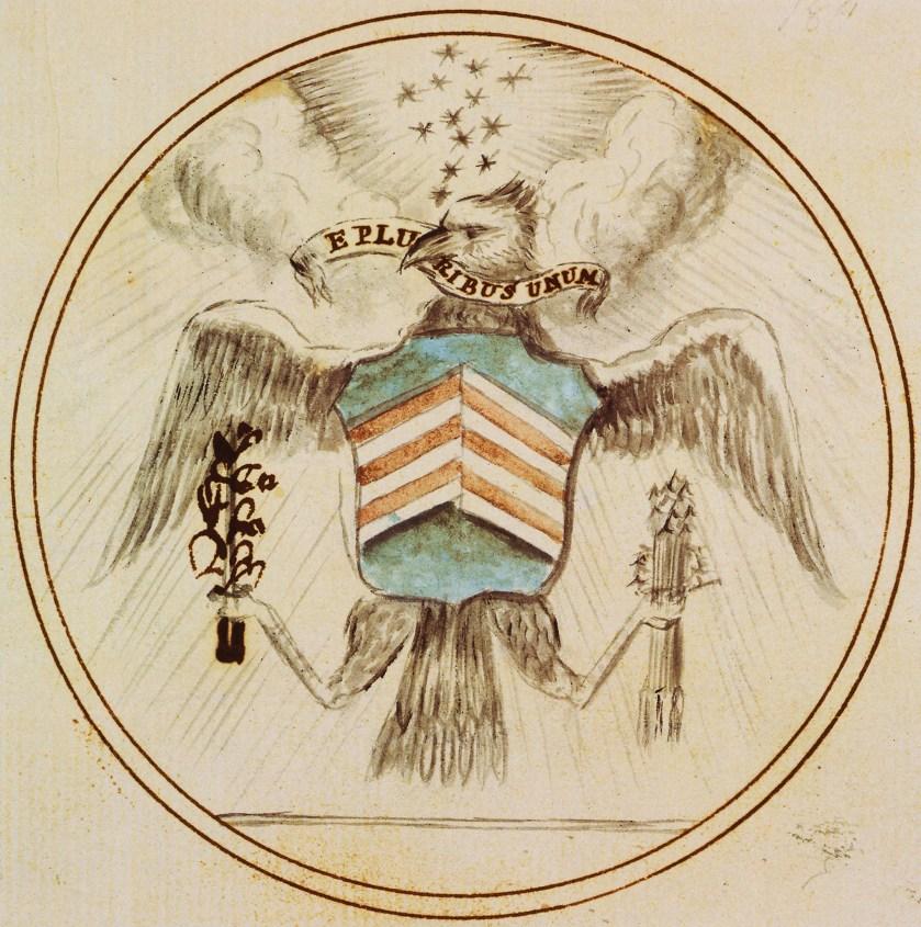 eagleseal-1